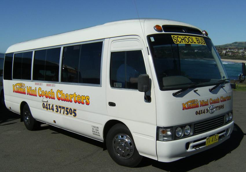 mini-coach-08