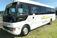 mini-coach-01