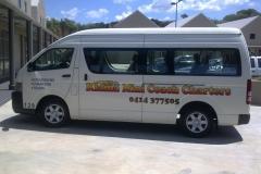 mini-coach-03