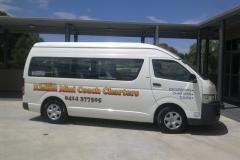 mini-coach-04
