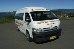 mini-coach-09