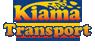 Kiama Transport
